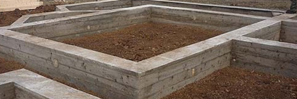Cimentaciones transportes y excavaciones david - Losas para piscinas ...