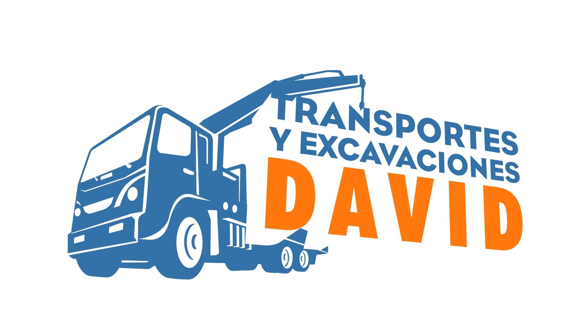 Transportes y Excavaciones David